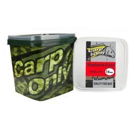 Carp Only Boilies Bloodworm & Liver 3 kg 12 mm