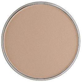 Artdeco Náhradní náplň do hydratačního minerálního make-upu (Hydra Mineral Compact Foundation Refill) 10 g (