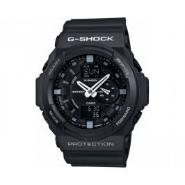 Casio The G/G-SHOCK GA-150-1A