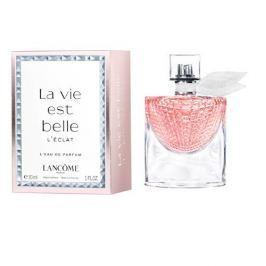 Lancome La Vie est Belle L`Éclat - EDP 30 ml