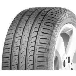 Barum Bravuris 3 HM 195/50 R15 82 H - letní pneu