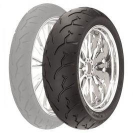 Pirelli 180/55 B 18 M/C 80H TL Reinf NIGHT DRAGON GT