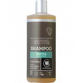 Urtekram Kopřivový šampon proti lupům BIO (500 ml)