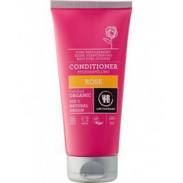 Urtekram Rozmazlující růžový kondicionér BIO (180 ml)