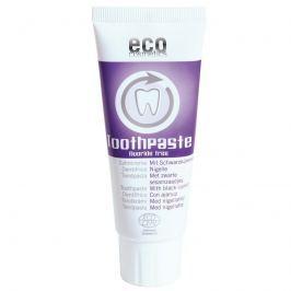 Eco Cosmetics Zubní pasta s černuchou BIO (75 ml)