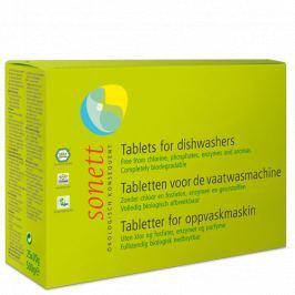 Sonett Tablety do myčky (25 ks)