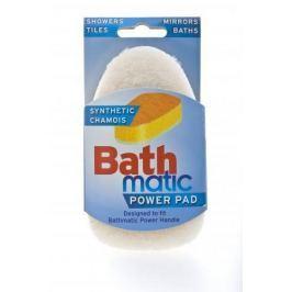 EcoForce Bathmatic – náhradní houbička