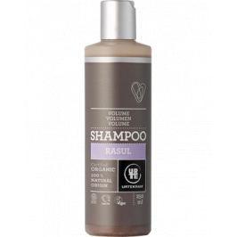 Urtekram Šampon na objem - rhassoul / marocký jíl BIO (250 ml)