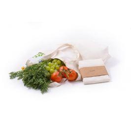 Casa Organica Plátěná nákupní taška