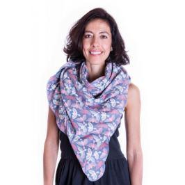 Meera Design Multifunkční šátek Sofia