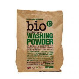 Bio-D Prášek na praní (1 kg)
