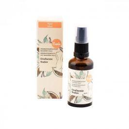 Navia Masážní olej Uvolnění svalů BIO (50 ml)