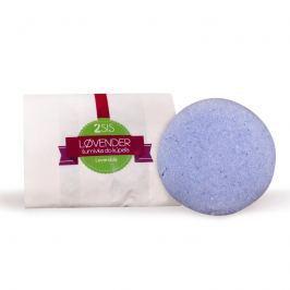 2SIS Šumivka do koupele Lovender (120 g)