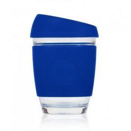 Jococup (340 ml) - tmavě modrý