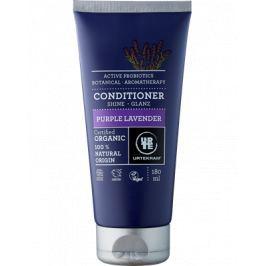 Urtekram Levandulový kondicionér pro normální vlasy BIO (180 ml)