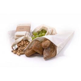 Casa Organica Sada na potraviny (3 ks)