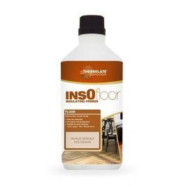 Thermilate InsOfloor - úsporný termoizolační nátěr pro podlahy (1 l)