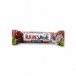 Lifefood Rawsage RAW & BIO (25 g)