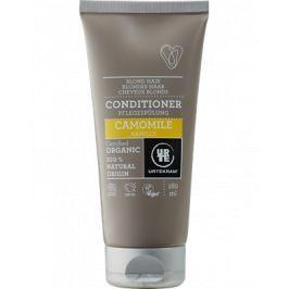 Urtekram Kondicionér s heřmánkem pro blond vlasy BIO (180 ml)