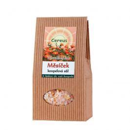 Cereus Himálajská koupelová sůl - měsíček (krabička 500 g)
