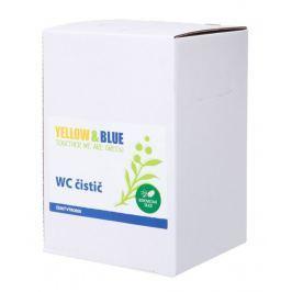 Yellow&Blue WC čistič (5 l)