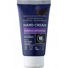 Urtekram Vyživující krém na ruce - levandule BIO (75 ml)