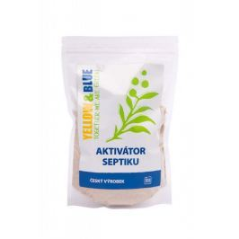 Yellow&Blue Aktivátor septiku (500 g)