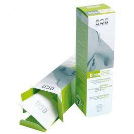 Eco Cosmetics Čistící mléko 3v1 (125 ml)