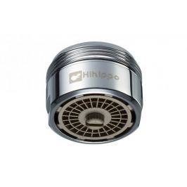 Hihippo HP-1055T