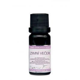 Nobilis Tilia Směs éterických olejů - Zimní večer (10 ml)