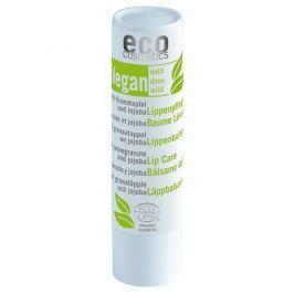 Eco Cosmetics Balzám na rty BIO (4 g)
