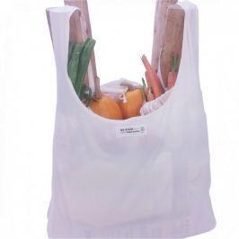 Re-Sack Plátěná nákupní taška