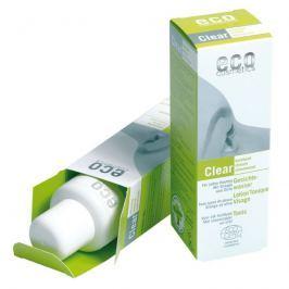 Eco Cosmetics Pleťová voda BIO (100 ml)