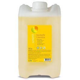 Sonett Tekuté mýdlo - měsíček BIO (10 l)