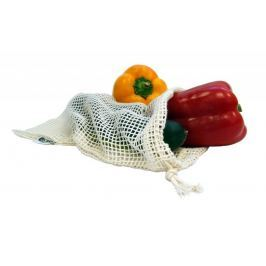 Casa Organica Síťovinový sáček - malý (balení po 3 ks)