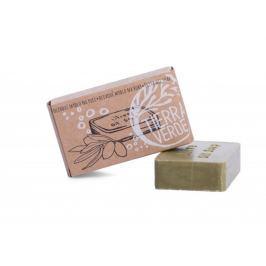 Mama Natura Olivové mýdlo na ruce (100 g)