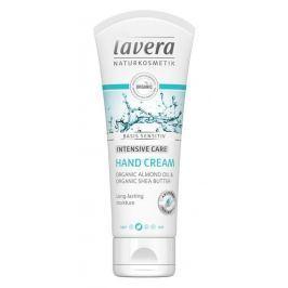 Lavera Basis Sensitive Krém na ruce BIO (75 ml)