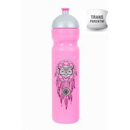 Zdravá lahev (1 l) - Lapač snů