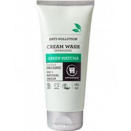 Urtekram Sprchový krém Green Matcha BIO (180 ml)