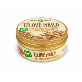 Purity Vision Tělové máslo BIO (150 ml)