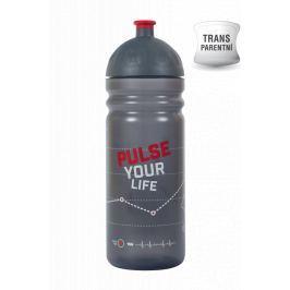 Zdravá lahev (0,7 l) - Pulse