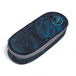 Školní pouzdro Topgal CHI 916 D - Blue