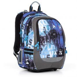 Školní batoh Topgal CODA 17006 B