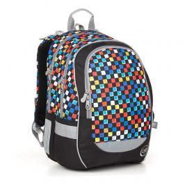 Školní batoh Topgal CODA 18020 B
