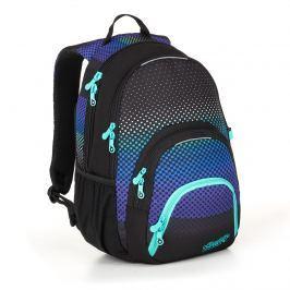 Studentský batoh Topgal SIAN 18032 B