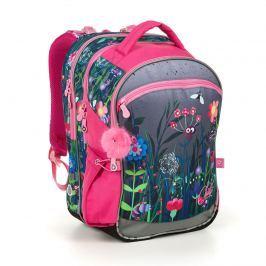 Školní batoh Topgal COCO 19002 G