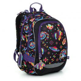 Školní batoh Topgal CODA 19006 G