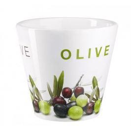 Květináč Olive ASA Selection