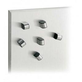 Blomus Set 6 magnetů Tewo