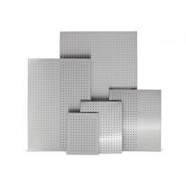 Blomus Magnetická tabule děrovaná Muro, 30x40 cm